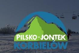 Korbielów Atrakcja Stacja narciarska Pilsko-Jontek